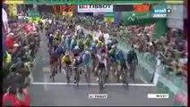 Tour de Romandie 2014 Etape 2