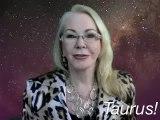 TAURUS  Wk May 05 2014 Horoscope - Jennifer Angel