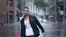 Faydee---Unbreakable-ft-Miracle-Official-Music-Video