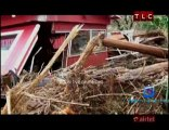 Best Food Ever 21st May 2014 Video Watch Online Pt1