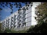 """Brest (29) : visite du quartier """"Kerhallet Quizac (Bellevue)"""""""