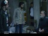 arka sokaklar - 261. bölüm - ali şekeroğlu 9. kısım ARKA SOKAKLAR - KANALD - Ali Şekeroğlu