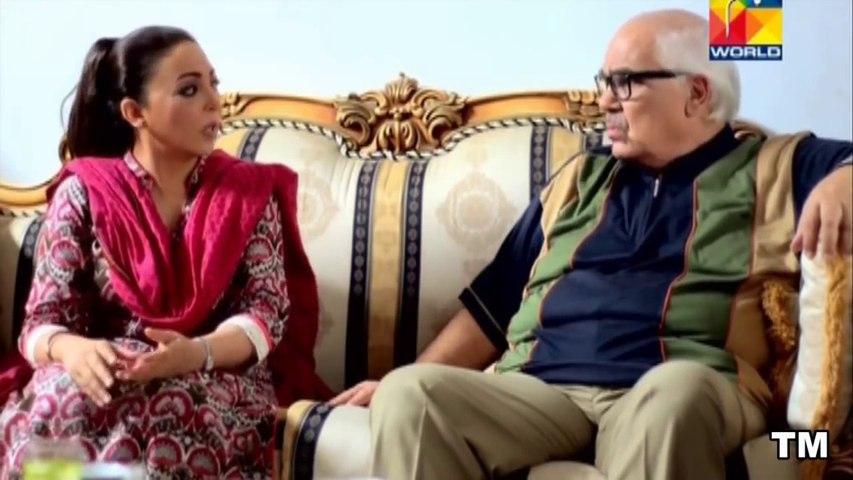 Mujhe Khuda Pe Yakeen Hai - Episode 10 - Complete - HD 720p - Hum TV