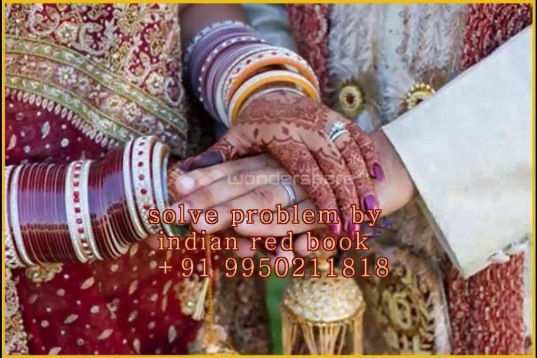 indian TANTRIK SAMRAT +91 9950211818