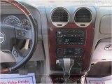 2005 GMC Envoy Used SUV Baltimore Maryland | CarZone USA