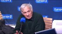 """Jacques Testart : """"J'ai des craintes de dérives eugéniques"""""""