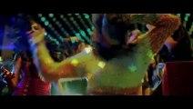 Chaar Botal Vodka Full Song Feat in HD. Yo Yo Honey Singh, Sunny Leone - Ragini MMS 2