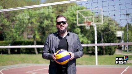 Görev 4: Sporun Delisiyiz!