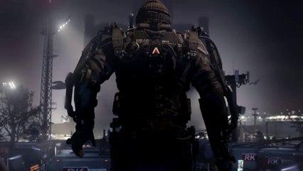 Appel de devoir Modern Warfare 3 problèmes de matchmaking
