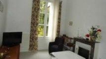 A vendre - Appartement - Poitiers (86000) - 2 pièces - 59m²