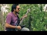 Hosanna By Hosanna The Band
