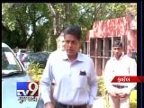 Prasar Bharati CEO takes on Manish Tewari, admits Modi interview edited -Tv9 Gujarati