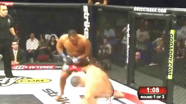 Watch Leeroy Barnes vs. Che Mills - CWFC 68 live stream - watch mma online - mma tv live streaming - mma streaming