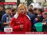 Reporter Wet Monday