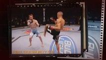 Watch - Kotetsu Boku v Eduard Folayang - live One FC streaming - mixed martial arts - mix martial arts - martial arts