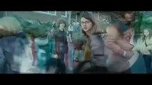 Twilight   Chapitre 1 - Fascination (2008) Film Complet