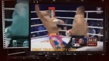 Watch - Rey Docyogen v Josh Alvarez - live One FC stream - mma fight - mixed martial arts online - mixed martial arts - mix martial arts