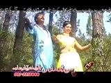 Kahir Kahir Har Dum Kair.....Pashto Film Har Dam Khair....Pashto Songs And Dance......Singer Shahsawar & Sitara Younas