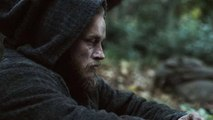 Vikings Season 2 Episode 10 - The Lord's Prayer - Full Episode