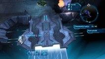 Halo Wars #3 Dans la Relique en Légendaire [Coop] [1080p]_(720p)