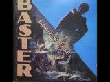 Baster - Mon Liberté - Album Lorizon kasé - 1993
