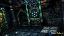 Final Fantasy X HD Remaster : Le Coffre Caché de la Salle de l'Epreuve du Temple de Zanarkand