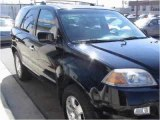2006 Acura MDX for Sale Baltimore Maryland | CarZone USA