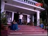 Haunted Nights - Kaun Hai Woh 2nd May 2014 Video Watch Online p4