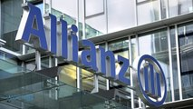 Shareholders To Go Public With Pimco Worries At Allianz AGM