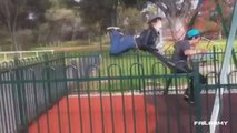 Epic Fail february 2014 epic Fail february 2014 Fails Pranks Compilation top Funny Videos new