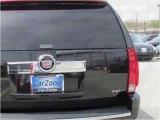 2007 Cadillac Escalade for Sale Baltimore Maryland   CarZone USA
