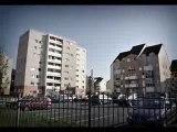 """Dammarie-les-Lys (77) : visite de la cité """"La Plaine du Lys"""""""