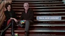 TV3 - Generació Digital - El perfil digital del Lluís i la Marta Marco