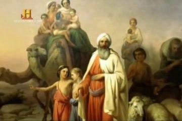 Os Segredos da Bíblia (A Terra Prometida) Parte 2