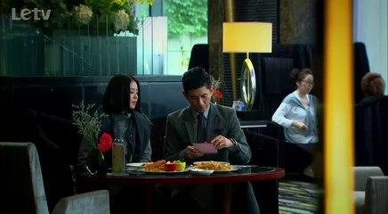 步步驚情 第24集 Scarlet Heart 2 Ep24