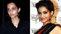 Bollywood Actresses Without Makeup – Funny Video