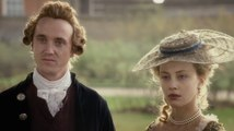 """Belle"" Movie Clip: 'Don't You Care What People Say'"