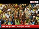 Türkiye Kadınlar Basketbol Ligi Play-Off Finali