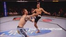 Watch Masakatsu Ueda vs. Bibiano Fernandes - One FC 15 live stream - mix martial arts - martial arts - watch mma online - mma tv live streaming