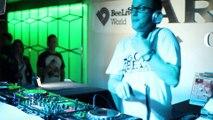 8 Aniversario Bee Live - DJ Bee