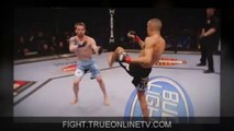Watch - Dante Rivera v Timothy Woods - BFC 118 live stream - mixed martial arts - mix martial arts - martial arts - watch mma online