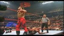 WWF || Wrestlemania 14 || WWF Champioship || (c) Shawn Michaels vs. Steve Austin with Enterference Mike Tyson