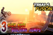 TRIALS FUSION #3 - Skyline / High Rise Jumps | Let's Play Trials Fusion (PC, PS3, PS4, XBox 360) Trials Fusion Gameplay | Trials Fusion Trailer |Trials Fusion Multiplayer Trials Fusion Walktrough Trials Fusion download Trials Fusion Stunts Motorcross Bike