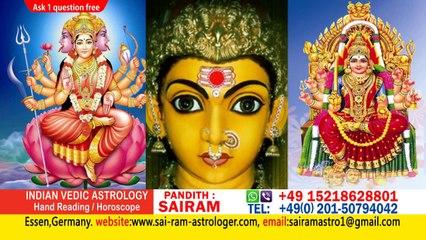 Astrologie webdunia Hindi dohazování