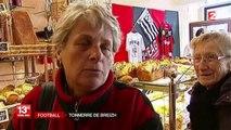Coupe de France : les Bretons en route vers Paris