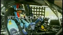 Watch - live timing wtcc - live FIA WTCC Race stream - wtcc car - fia cars - fia car - fia calendar | to view on your mac or pc - http://wtcc.trueonlinetv.com/?-vk-dm2-may-onwards-wtcc-racing-speed-tv-Live-454 mobile or handheld (pda) users go here - http
