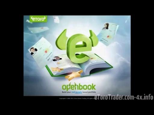 forex trading system blog  etoro trading system review free ebook