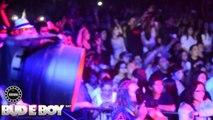 "Kokane & Big Hutch, Spice 1, 2nd II None, MC Eiht & Warren G Live @ ""G-Funk Fest"", the Observatory, Santa Ana, CA, 03-15-2014"