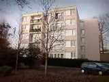 """Luxeuil-les-Bains (70) : visite de la cité """"Messier"""""""