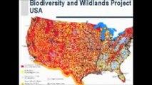 Agenda 21 & Fema Camps 2013 - Depopulation Plans In America